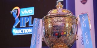Chinese Firm Is IPL Sponsor, But People Told To Boycott Goods