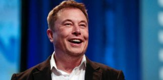Elon Musk loses a Titan in six hours as Tesla share price plunges; wealth dips by $16 billion