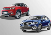 Maruti Suzuki car sales drop 47%