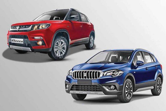 Maruti Suzuki car sales drop 47%
