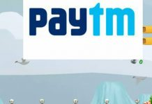 paytm removed google play store