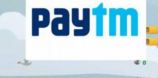 google vs paytm