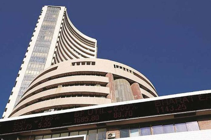 Market capitalisation of 9 of top-10 firms skyrockets by Rs 3 trillion