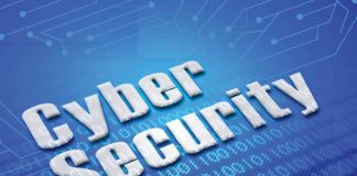 tips from home ministry regarding cyber security