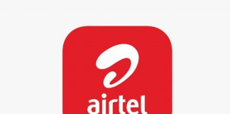 Airtel logs consolidated Q4 loss of Rs 5.2kcrs