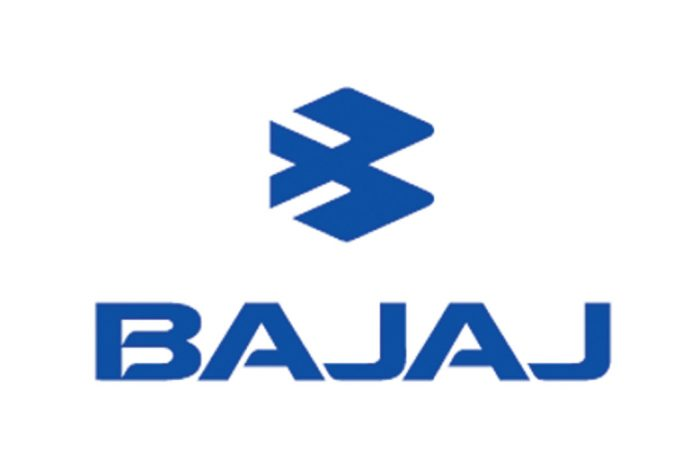 bajaj auto net profit down by 53 %