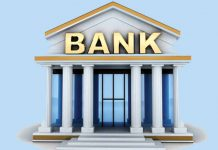 Banks continue to lend less even as deposit growth improves