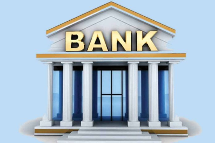 Retail loans softened; To the Kerala banks