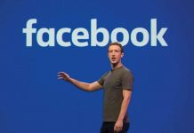 Facebook CEO Mark Zuckerberg's net worth just ballooned above $100 billion