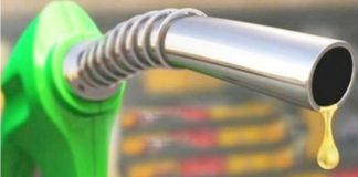 oil-companies-may-provide-petrol-cng-at-doorstep