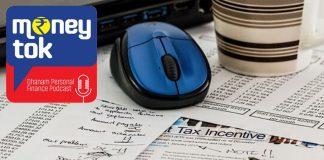 new-tax-regime-podcast