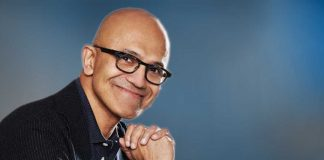 stabilizing-work-from-home-is-not-good-satya-nadella
