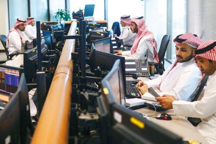 Corona may cause 1.7mn people in Arab World to lose their jobs