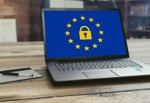 Work from home: Ensuring data security a challenging task for businesses