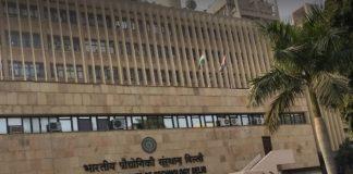 IIT Delhi Researchers Develop Affordable Test For Coronavirus