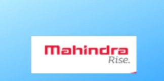mahidra, maruti and tata motors to make ventillators