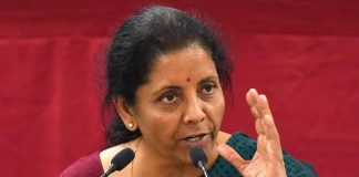 Ficci writes to FM seeking fiscal relief for MSMEs