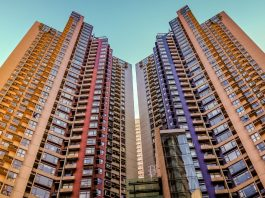 Real estate sector likely to suffer big jolt in mumbai