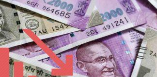 Fwd: Coronavirus shutdown puts Rs 15-trillion debt at risk, to impact finances