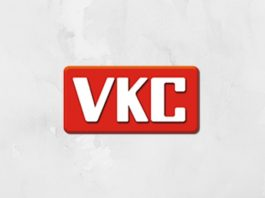 VKC Group to distribute free mask and handwash due to corona