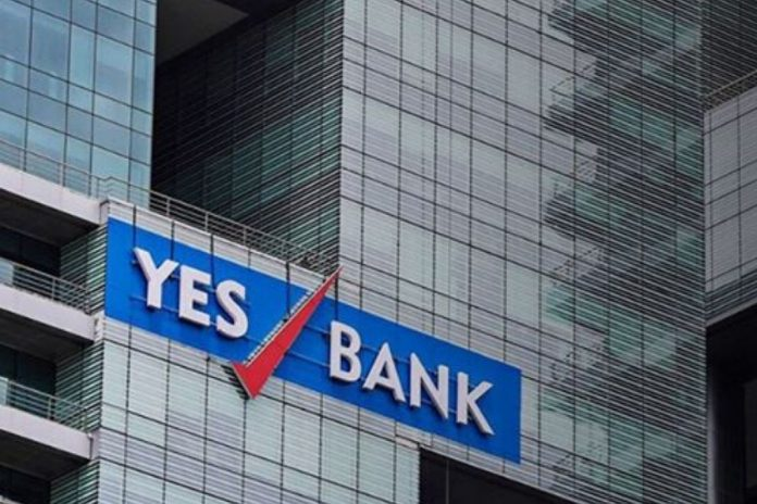 Yes Bank repays Rs 35,000 crore to RBI