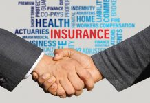 The date of renewal of health and motor insurance is set for April 21