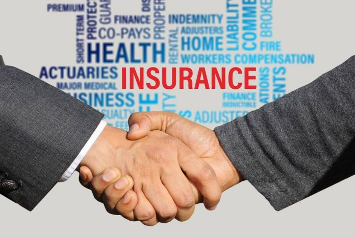 health insurance for employees
