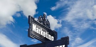 branding-marketing-strategy