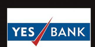 yes bank moratorium