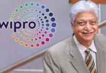 Wipro, Azim Premji Foundation Commit Rs 1,125 Crore To Tackle Covid-19