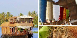 coir-tourism-manufacturing