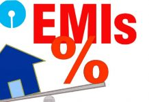 emi deferment will put additional interest burden