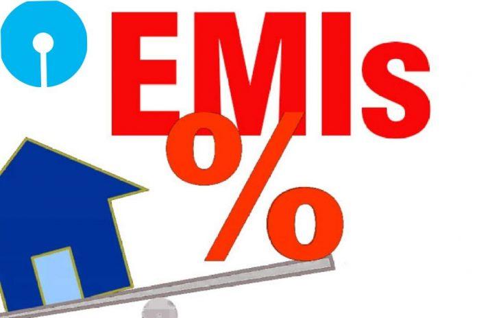 emi deferment will put additional interest burden