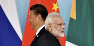 india-against-chinese-encroachment-on-corporate-sector