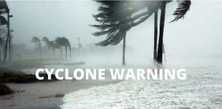cyclone-warning-in-the-bay-of-bengal-kerala-on-alert