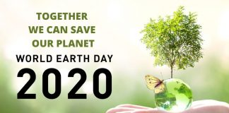 today-is-the-50th-anniversary-of-world-earth-day