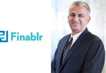 Finablr names Bhairav Trivedi as new CEO