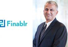 Finablr names Bhairav Trivedi as new CEO