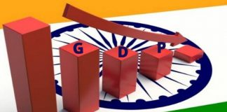 goldman - fitch - slashes - India - GDP - estimate - to - worst - in - history