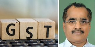 gst--three-years-k-s-hariharan-explains-the-problems-and-the-things-that-still-remain