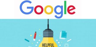 Google tips to beat stress during lockdown