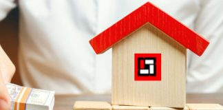 hdfc slashed lending rates