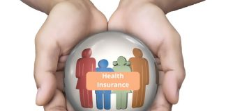 Mandatory health insurance can be a huge burden for small entrepreneurs