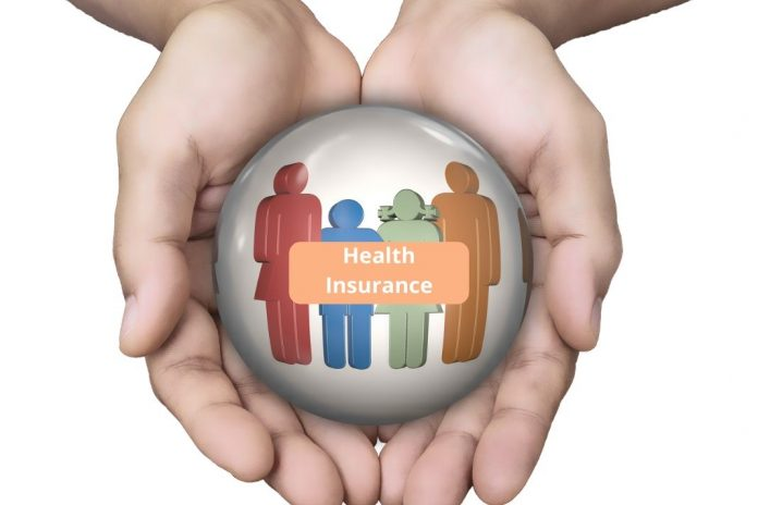 A whiff of fresh air in health insurance space in India
