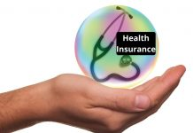 health-insurance-coverage-wider-soon-but-policies-may-become-dearer