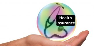 Health insurance premium set to increase from next month
