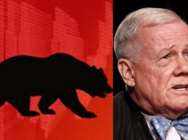 jim-rogers-expects-worst-bear-market-in-my-lifetime-in-coming-years