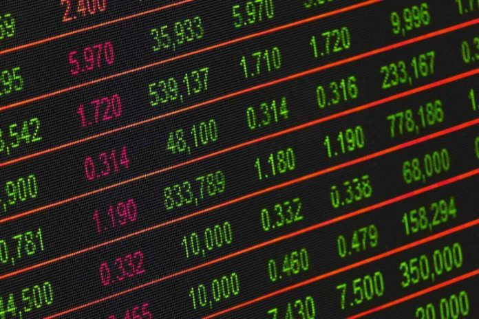 Kerala company analysis may 04