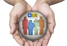lic premium arrears can be remitted till april 15