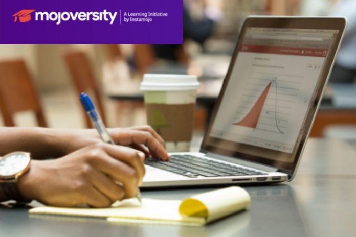 free online courses for entrepreneurs